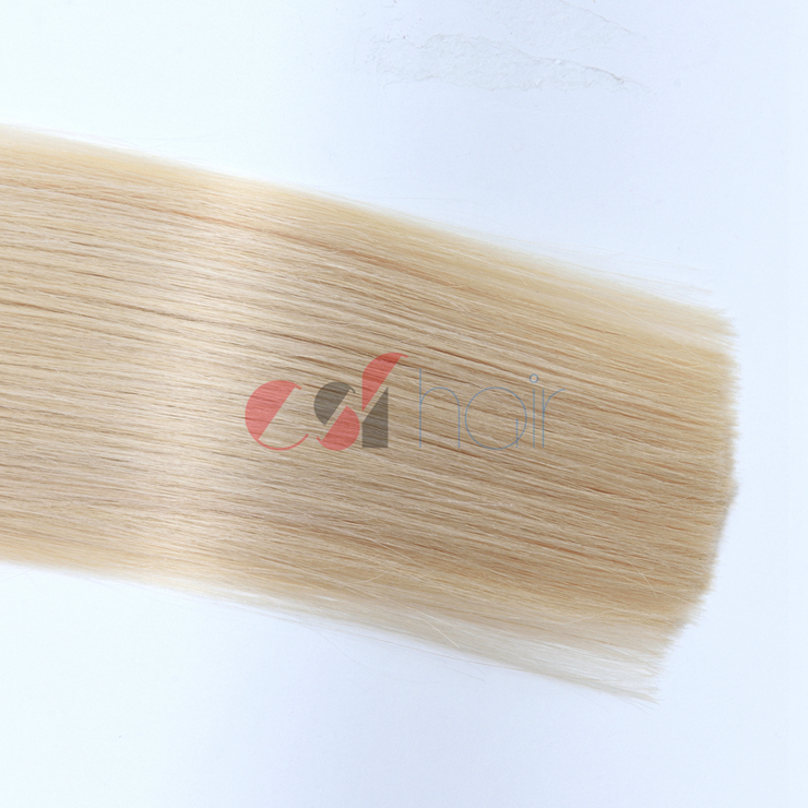 Keratin tip hair extension #60